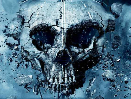 The Minor Miracle that is 'Final Destination 5'
