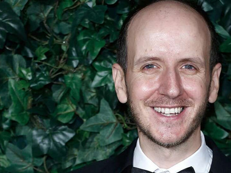In Celebration of Jack Thorne