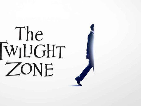 How 'The Twilight Zone' (2019) Keeps Tradition Alive