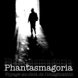 📚 Livres #4 | Phantasmagoria