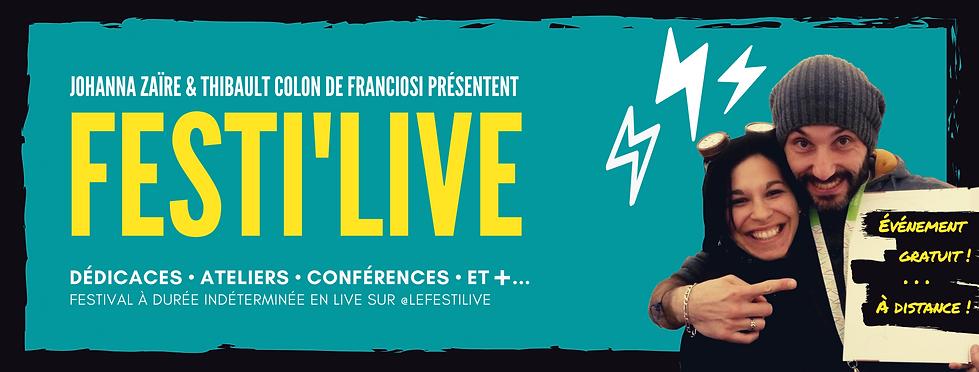 Le Festi'Live.png
