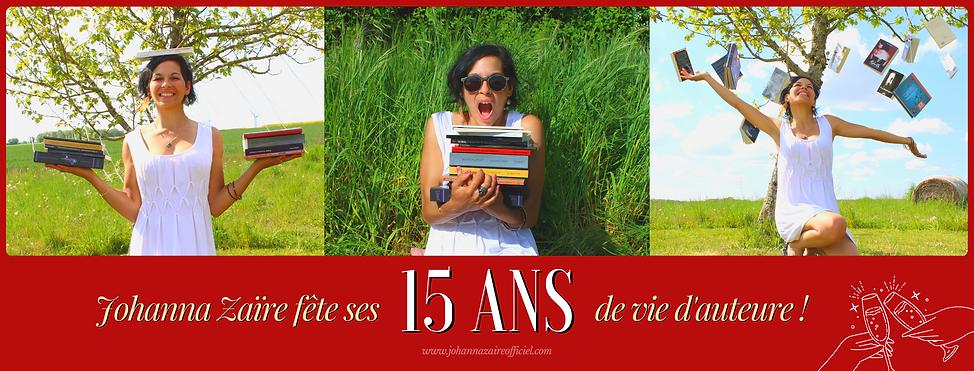 Johanna Zaïre - Bannière 15 ans 1.png