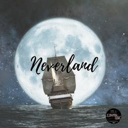 🎤 I sing #2 | Neverland