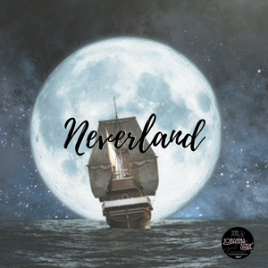 johanna, zaïre, neverland, album, rebirth, musique, navire, lune, océan, mer