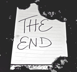📚 Livres #7 | Terminer un livre, ça me bouleverse…
