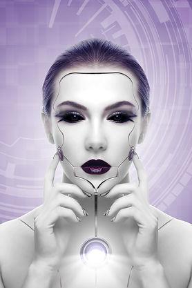 woman-3124083_1920.jpg