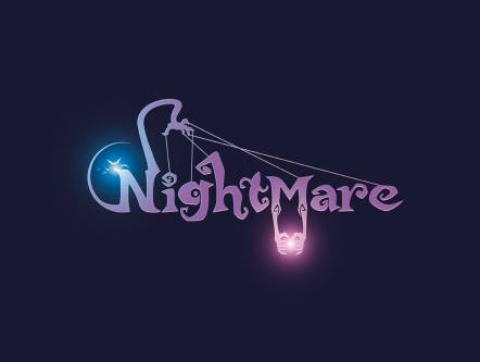 "Lancement de la page ""Nightmare"""