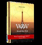 WWW 1 Livre Prix Landsegal.png