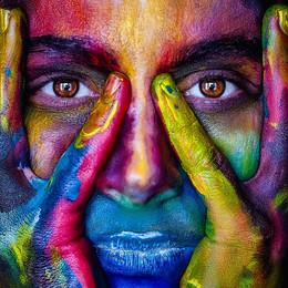 📣 Let's talk ! #1 | Être artiste