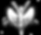 logo, johanna, zaïre