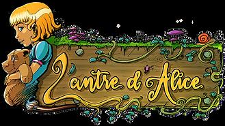 Logo L'antre d'Alice BD crop.png