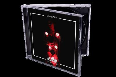 Rebirth Album Case 2.png