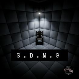 🎤 I sing #1 | SDMG