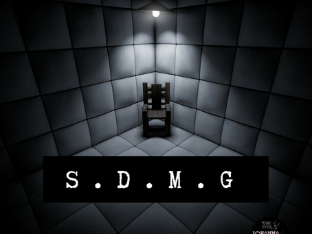 News #17 | SDMG