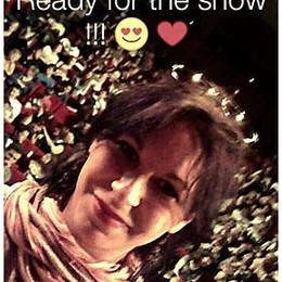 🎉 Showtime ! #2 | 3… 2… 1… Action !