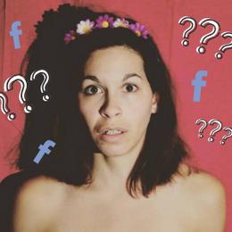 📣 Let's talk ! #5 | Et si j'arrêtais Facebook ?