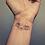 """Thumbnail: Tatouage éphémère """"Rebirth"""""""