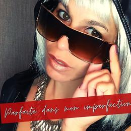 📣 Let's talk ! #11  - Perfectionniste...