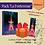 """Thumbnail: Pack """"La Forteresse"""""""