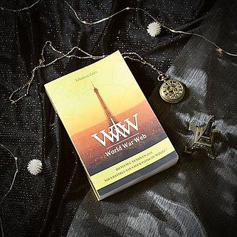 World War Web - Tomes 1 et 2
