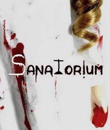 📚 Livres #1 | Sanatorium