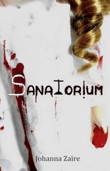 News #3 | Sanatorium
