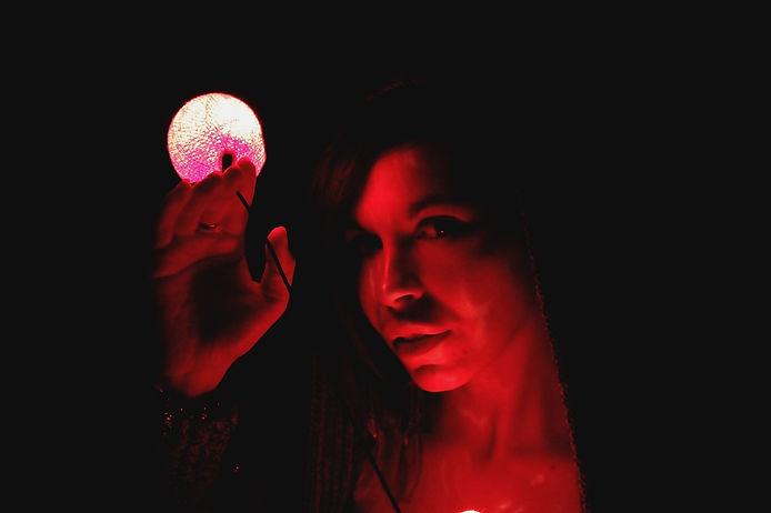 Johanna Zaïre - Red Lights 6.JPG