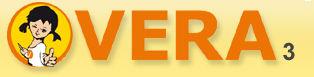 VERA_logo_verlauf2.jpg