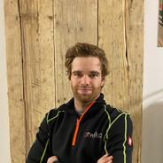 Andre Kasdorf