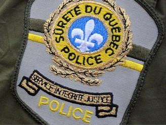 Série de vols dans des véhicules - Message de la Sûreté du Québec aux citoyens de Pointe-des-Cascade