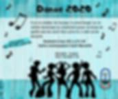 2020-02-05 Danse .png
