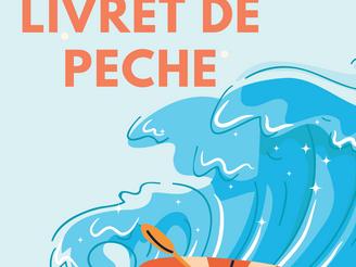 Fête de la pêche | 4, 5 et 6 juin 2021