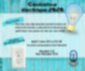 2020-02-05-Générateur électrique.png