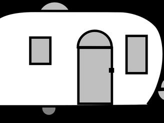 Interdiction - Accès au Camping de Pointe-des-Cascades