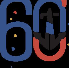 PDC_logo_60eANNIV_bleu_confetti.png