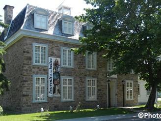Patrimoine religieux: 3 activités au Musée régional de Vaudreuil-Soulanges