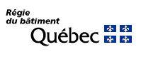 Message de la Régie du bâtiment du Québec