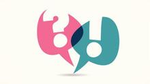 Consultation écrite| Dérogation mineure