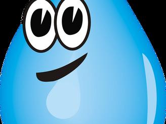 Maintien de l'avis d'interdiction d'arrosage : Soyez Éco-l'eau!