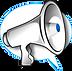 megaphone (2) .png