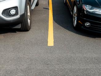 Règlement relatif au stationnement