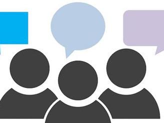 Consultation publique écrite : demande de dérogation mineure