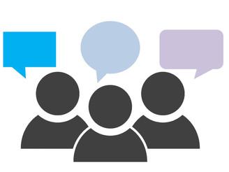 Consultation publique écrite : demandes de dérogations mineures