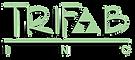 Trifab_logo-01.png