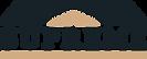 maisons-supremes-logo-large-en.png