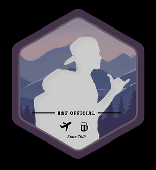 Voyageur BSF Official