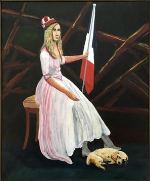 La Belle France I