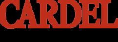 Cardel Logo CHMS_CMYK.png