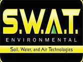swat_logo (1).jpg