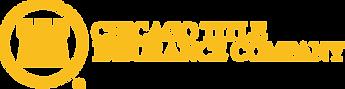 chicago-title-insurance-company-logo-vec